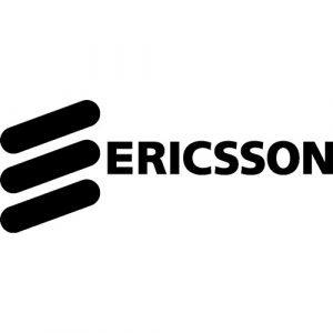 Ericsson-Logo v2