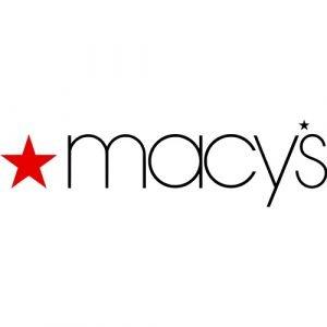 Macys-Logo v2