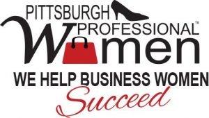 PPW-Logo (We Help Business Women Succeed)