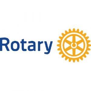 Rotary Int'l v2