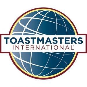 Toastmasters Logo Color v2