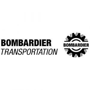 bombardier-transportation-vector-logo v2