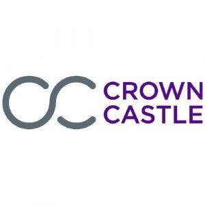 crown-castle-vector-logo v2