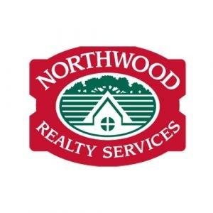 northwood-logo-crop v2