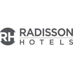 radisson-hotels-ressorts v2