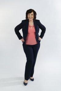Denise Ann Galloni Training Workshops
