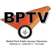BPTV-logo v2