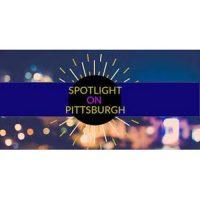 Spotlight on Pittsburgh Logo