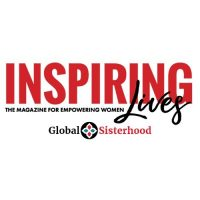 inspiring-lives-logo-color v2
